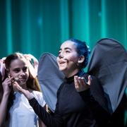 Credit EØS project Write a Science Opera (WASO)