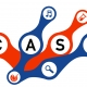 CASE prosjekt logo