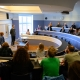 DiSko_seminar_2020