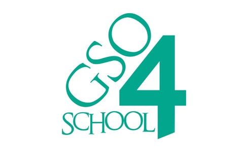 Project GSO4SCHOOL