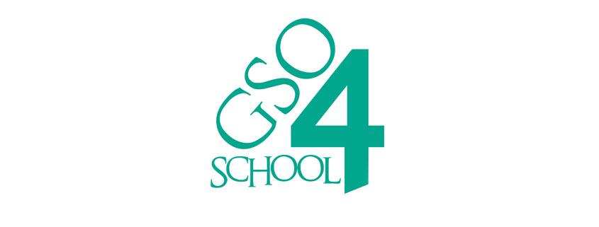 Project GSO4SCHOOL