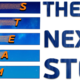 Next Step logo