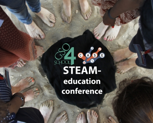 Conference logo Dec 2020